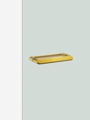 UNION ユニオン ドアハンドル ショート G3055-15-024-L250 内/外1セット