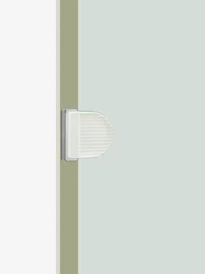 UNION ユニオン ドアハンドル プレートタイプ T3051-65-079 内/外1セット