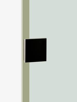 UNION ユニオン ドアハンドル プレートタイプ T5701-61-107 内/外1セット