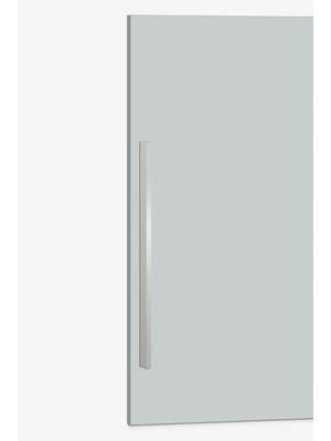 UNION ユニオン ケアハンドル H2626-10-130-L1000 内/外1セット