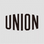 UNION ユニオン レバーハンドル UL350-001S 内/外1セット 錠前別途
