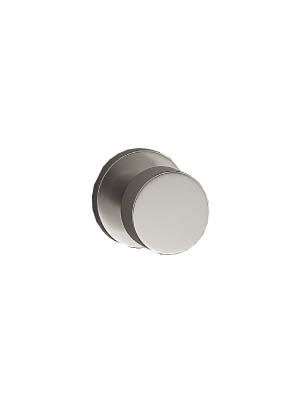 UNION ユニオン レバーハンドル ドアノブ UK020-001S 内/外1セット 錠前別途