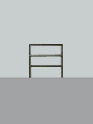 UNION ユニオン ヒューランドスケープ 横断防止柵 シンプルクラシック LP-881-TUP※