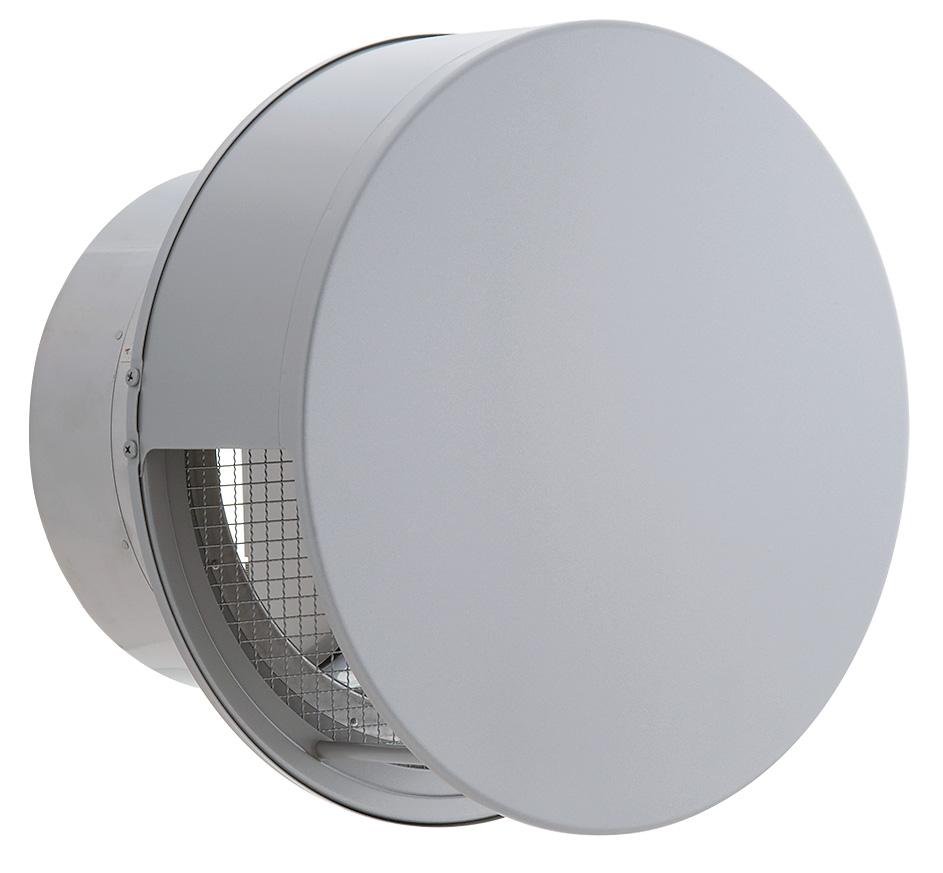 本物保証!  ユニックス 屋外用製品 ステンレス製 グリル 外風対策 BSW250SC3MDSQ (大口径) 丸型フラットカバー付 3メッシュ 防火ダンパー120度型, インポート子供服おもちゃ「ポコ」 91d49658