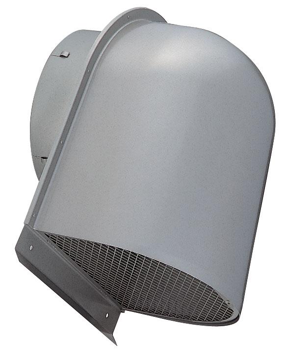 ユニックス 屋外用製品 ステンレス製 パイプフード FSW225F3M 深型フード メッシュ