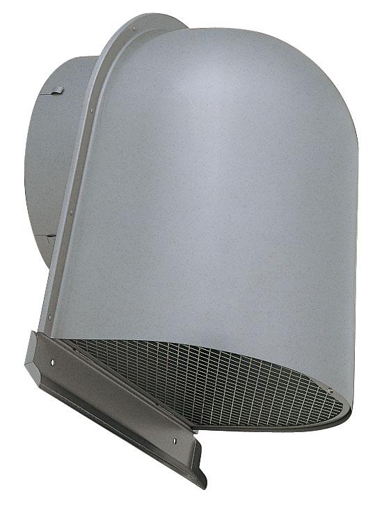 ユニックス 屋外用製品 ステンレス製 パイプフード FSW225FR3M 深型フード メッシュ