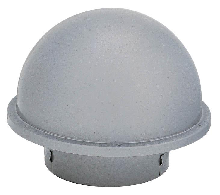 ユニックス 屋外用製品 ステンレス製 床下通気用 (受注生産) HPS250Y 丸目パンチング