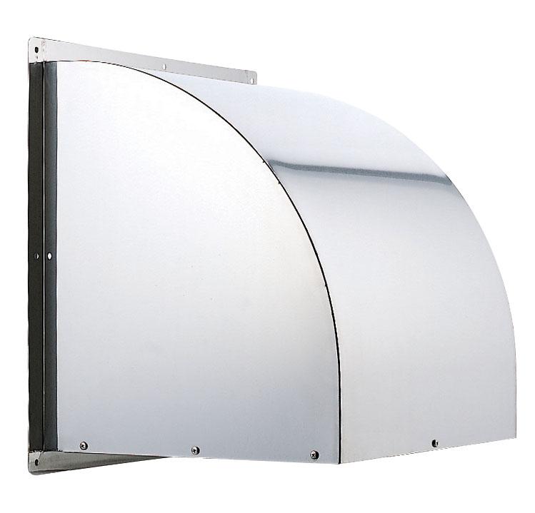 ユニックス 屋外用製品 ステンレス製 ウェザーカバー (受注生産) SWC550A3M メッシュ