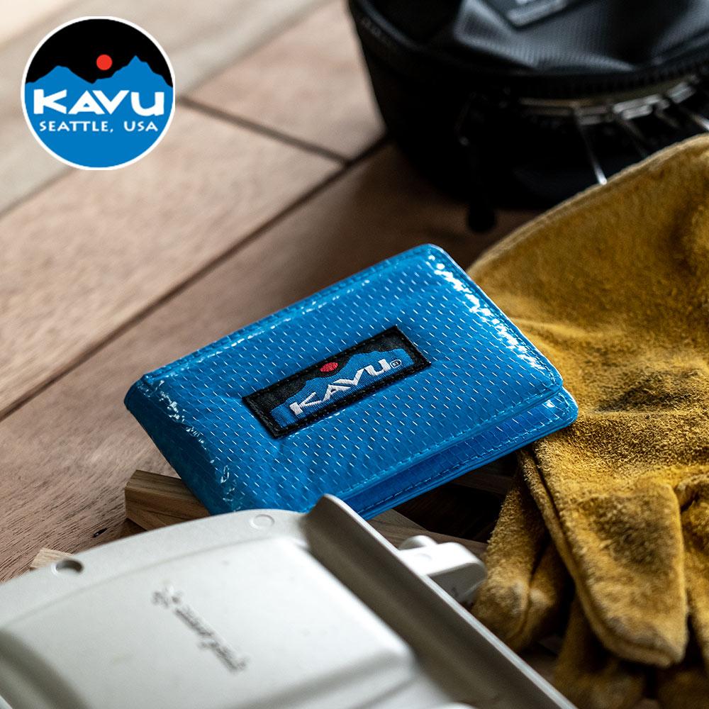 ポケットマネージャー KAVU Pocket Manager 国内正規総代理店アイテム 爆安プライス 財布 ウォレット