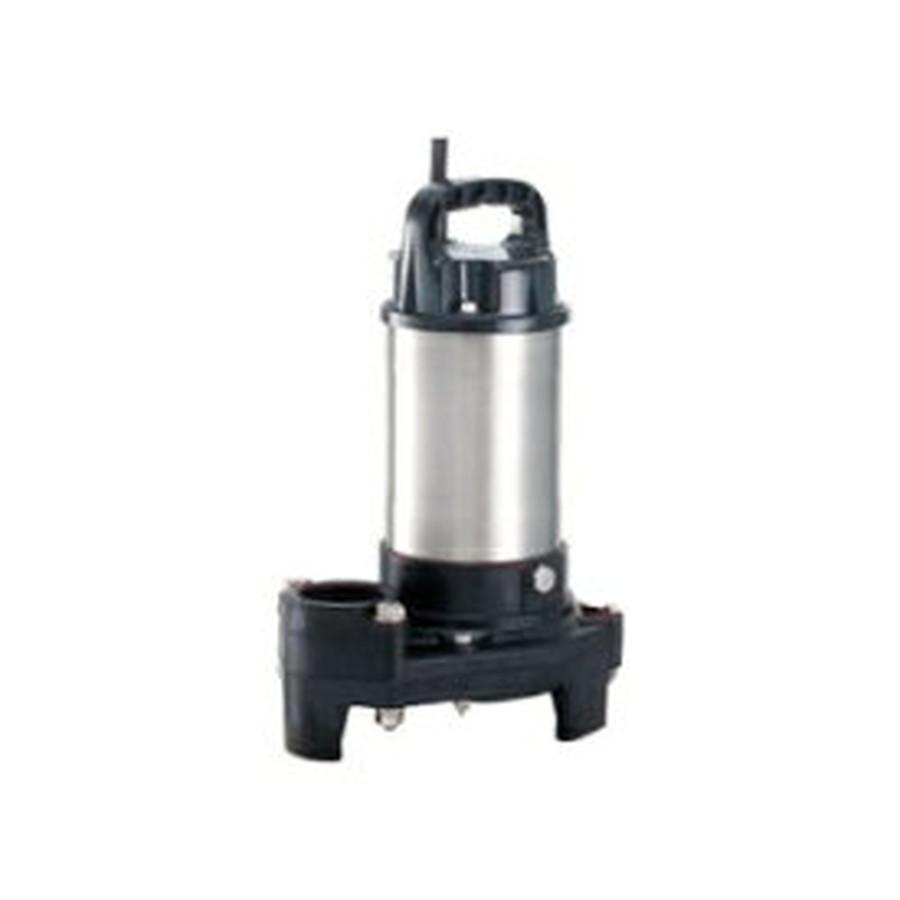排水ポンプ 50Hz テラル (人気激安) 50PVA-5.75 セール特価