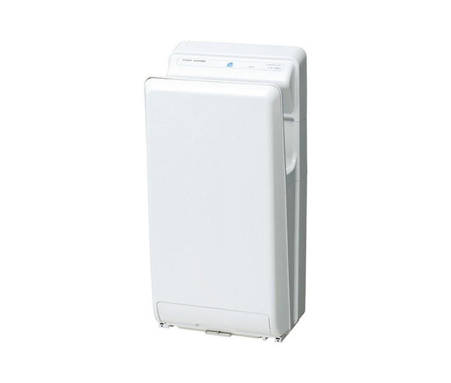 上質で快適 【JT-WB220DS】三菱電機, 家具のk1:0dc13b3f --- arg-serv.ru