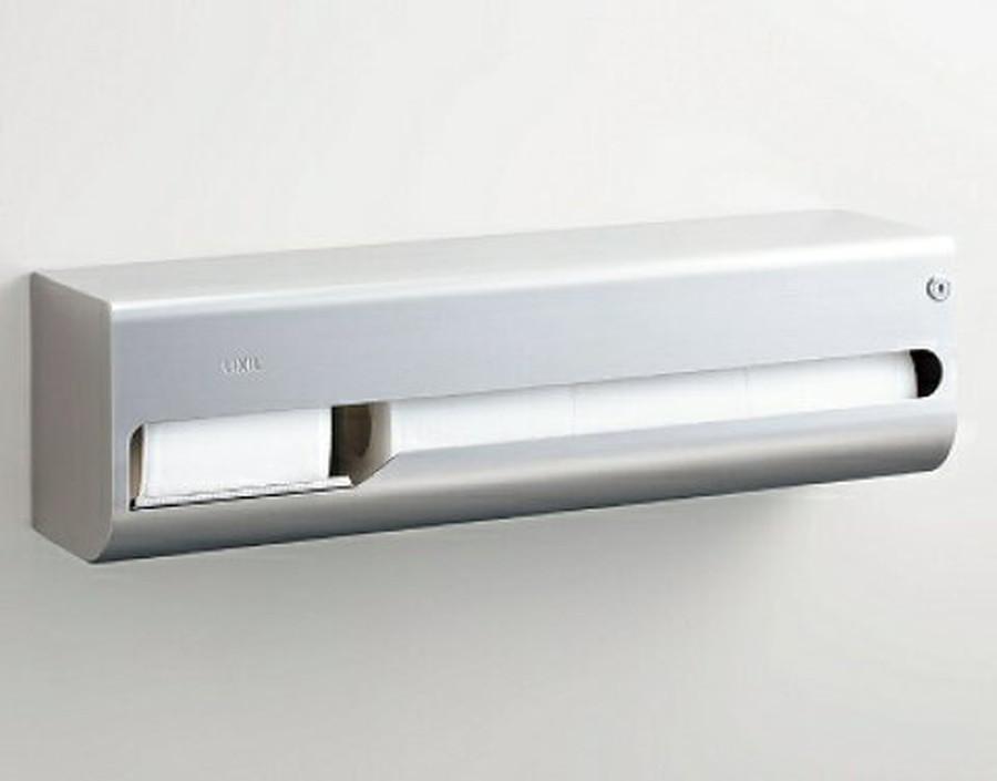 紙巻き器 【KF-67T4L】LIXIL