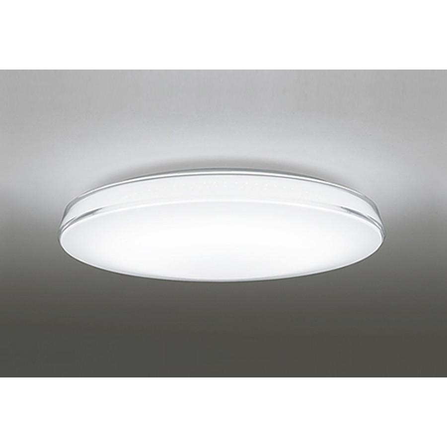値段が激安 【OL251427】オーデリック(ODELIC)LEDシーリングライト, ゼットソーNOCOMART:49dd13be --- kanvasma.com