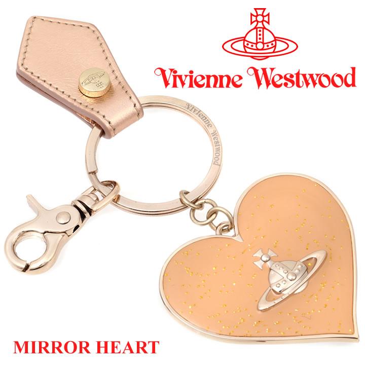 ヴィヴィアンウエストウッド キーホルダー キーリング Vivienne Westwood メンズ レディース ゴールド 82030008 GOLD 【あす楽】【送料無料】