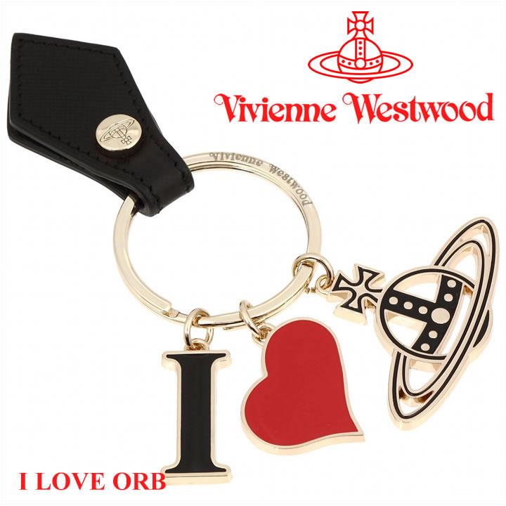 ヴィヴィアンウエストウッド キーホルダー キーリング Vivienne BLACK(321631) Westwood ブラック 82030009 BLACK(321631) Westwood【あす楽 キーホルダー】【送料無料】, MAP-S:5e5668ac --- 2017.goldenesbrett.at