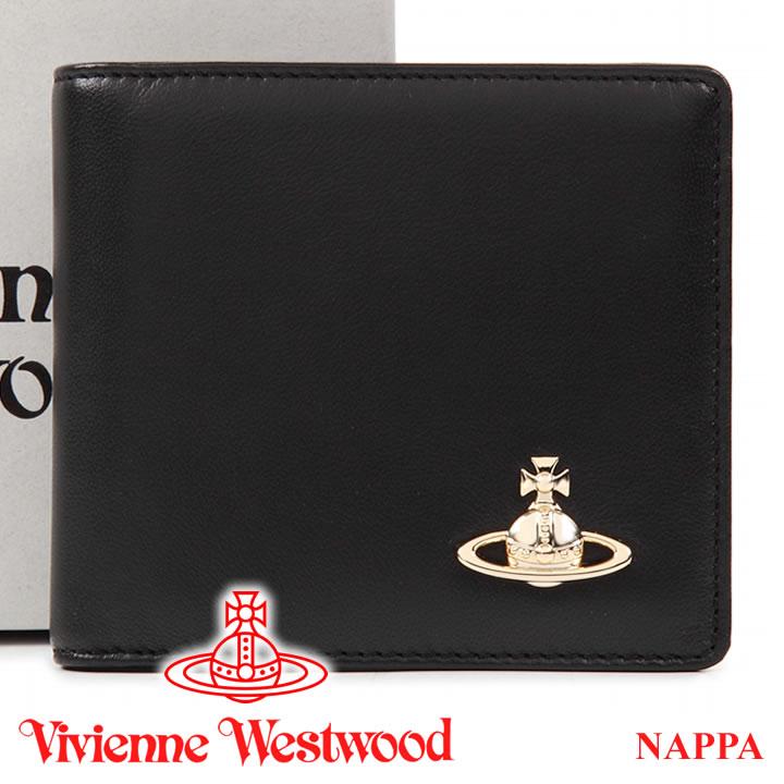 a15968523f9 iget: Vivien waist Wood wallet men Vivienne Westwood Vivien folio ...