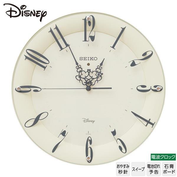 ディズニー Disney FS506C セイコー SEIKO 大人ディズニー ディズニータイム ミッキー ミニー スワロフスキー 【20%OFF】 【お取り寄せ】【名入れ】 【Disneyzone】 【02P03Dec16】