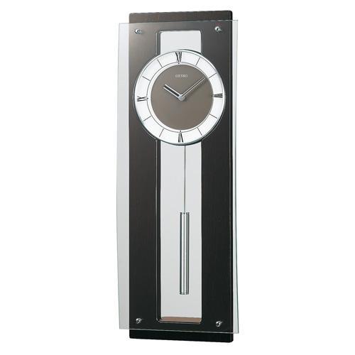 【掛け時計 振り子 インテリア】 PH450B セイコークロック インターナショナル・コレクション 振り子時計 掛け時計 【30%OFF】【お取り寄せ】【柱時計】 【02P03Dec16】