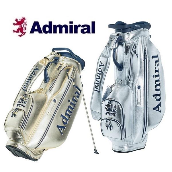 スタンド スペシャル Golf Admiral ゴルフ アドミラル キャディ