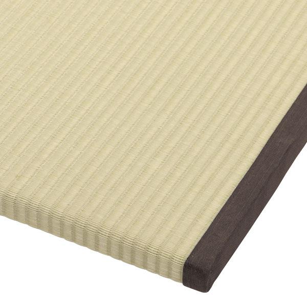 お風呂マット畳バスマット洗える畳消臭効果お風呂用畳マット約60x85x3cmプレゼント風呂リラックス