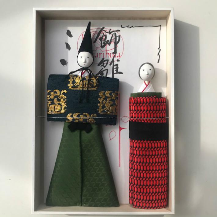 最新の激安 【HINA DOLL】 05 ひな人形 立ち雛 雛飾り 雛人形, Samantha Thavasa サマンサタバサ 1526ffc5