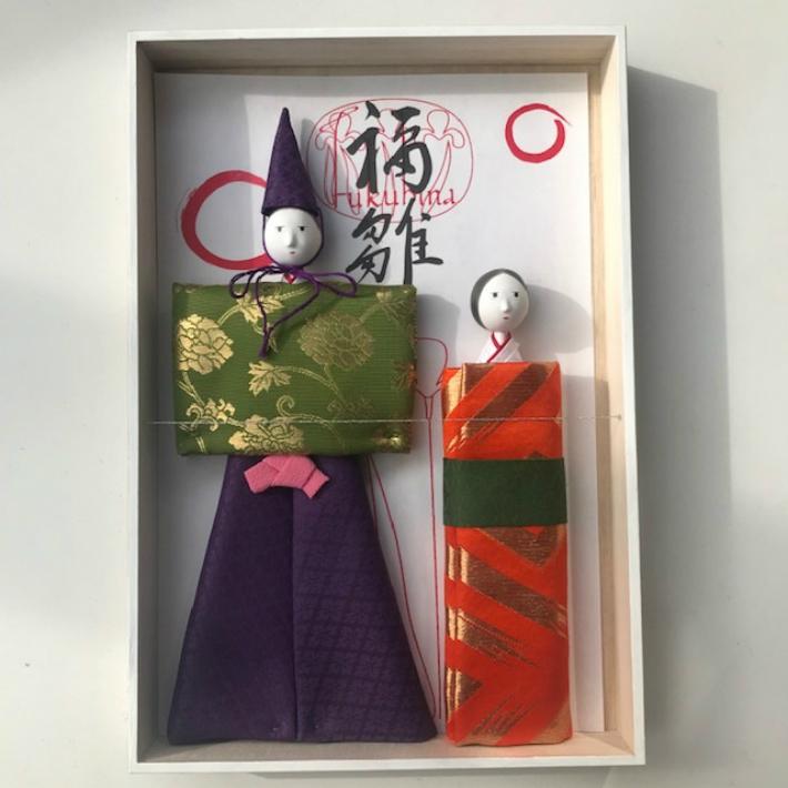 【クーポン対象外】 【HINA DOLL】 13 ひな人形 立ち雛 雛飾り 雛人形, オオガワラマチ b06f469c