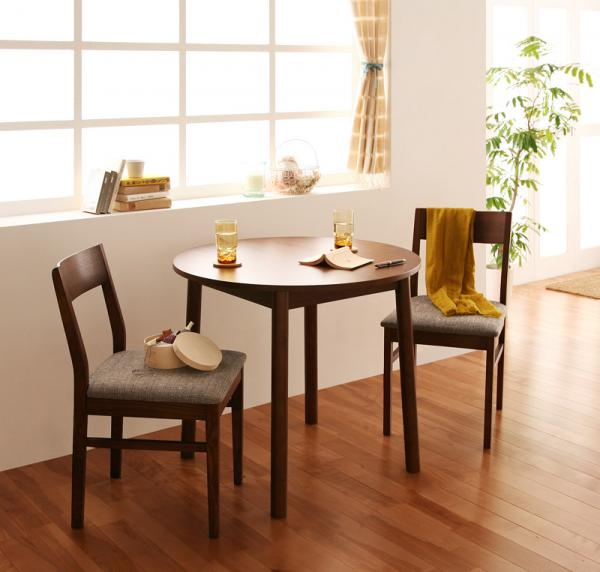 Ii Kaguyahime Rakuten Global Market Dining Set Round Tables