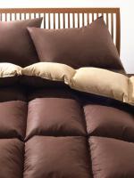 布団セット キング フランス産フェザー100% 羽根布団セット,羽根布団10点セット キングサイズ フランス産,7年間メーカー品質保証付 ベッドタイプ 5色対応