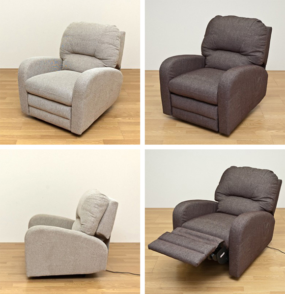 Perfect Electric Sofa Recliner Sofa Person For Sofas Relax Chair Sitting  Chair Person For Chair With 4 Person Couch.