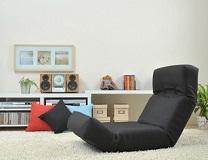 格安 日本製 撥水加工 リクライニングチェア リラックスチェア,リクライニング 座椅子 座椅子 テレビチェア フロアソファ,国産 日本製 家具 7段階リクライニング 撥水加工, 琴南町:0b5658bd --- clftranspo.dominiotemporario.com