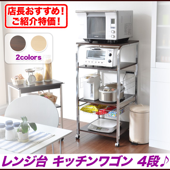 Good Multi Cooker For Small Kitchen