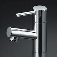 【K550】立水栓