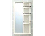 INAX【YR-612G】 (YR612G) 浴室収納棚