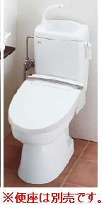 ###INAX 洋風簡易水洗便器 【TW-3A】便器+タンク 手洗なし