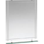 買取 GLM10MA ストア ###Юパナソニック アクセサリーミラー 角型 受注生産 大 アクセサリー棚なし
