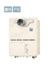 リンナイ 熱源機 【RVD-A2400AT(A)】フルオート 24号 PS扉内設置型