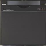 リンナイ 食器洗い乾燥機【RKW-C401C(A)SA】リンナイ ビルトイン食器洗い機