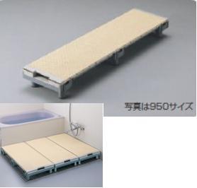 ###TOTO【EWB473】 浴室すのこ(カラリ床)250幅ユニット 1250サイズ