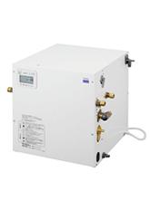 TOTO 湯ぽっと REW-B(温度調節タイプ)セット品番【REWS30C2BHM1】30L単相AC200V ウィークリータイマー