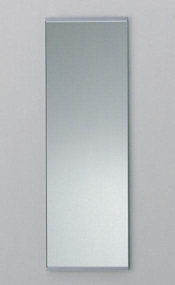 ###TOTO パブリック向け【YMK51K】化粧鏡