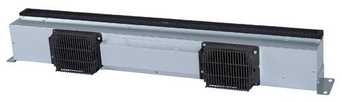 ###三菱 産業用換気扇【APF-2810YSB】(APF2810YSB) ぺリメ-タファン 床置タイプ 受注生産