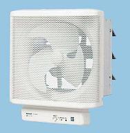###πパナソニック換気扇【FY-30LST】 30cmインテリア形・低騒音形有圧換気扇局所換気専用