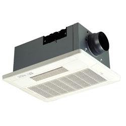 高須産業 浴室換気乾燥暖房機天井タイプ/1室換気タイプ【BF-231SHA2】