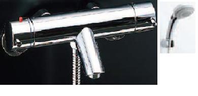 INAX【BF-E147TNSB】 eモダン エコフル多機能 シャワー 寒冷地対応商品