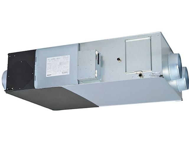 ##三菱 換気扇 業務用ロスナイ【LGH-N80RKX2】マイコンタイプ(フリープラン対応形) LGH-N80RKXの後継機種
