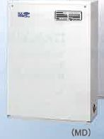 ##コロナ 石油給湯器【UIB-NX46HR(MD)】UIBシリーズ 給湯専用タイプ 屋外設置型 前面排気型 高圧力型貯湯式 給湯専用タイプ (旧品番UIB-NX46HP(MD)