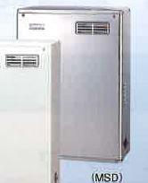 ##コロナ 石油給湯器【UIB-NX46R(MSD)】UIBシリーズ 給湯専用タイプ 屋外設置型 前面排気型 貯湯式 シンプルリモコン付属タイプ (旧品番UIB-NX46P(MSD)