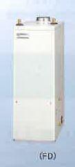 ##コロナ 石油給湯器【UKB-NX370R(FD)】UKBシリーズ 給湯+追いだきタイプ 屋内設置型 強制排気型 貯湯式 シンプルリモコン付属タイプ (旧品番UKB-NX370P4(FD)