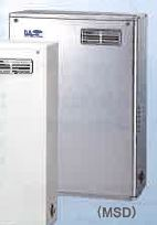 ###コロナ 石油給湯器【UKB-NX460HAR(MSD)】UKBシリーズ オートタイプ 屋外設置型 前面排気 高圧力型貯湯式 ボイスリモコンタイプ (旧品番UKB-NX460HAP(MSD)