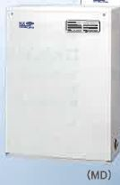 ##コロナ 石油給湯器【UKB-NX460HR(MD)】UKBシリーズ 給湯+追いだきタイプ 屋外設置型 前面排気型 高圧力型貯湯式 シンプルリモコン付属タイプ (旧品番UKB-NX460HP(MD)